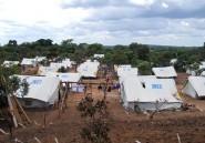 Centrafrique: des villages incendiés et des milliers de déplacés dans le Nord