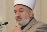 Relations entre sunnites et chiites : clef de la stabilité régionale au Moyen-Orient