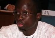 """Le Pds exige la libération sans condition de """"tous les otages politiques"""""""