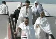 Pèlerinage 2013 : Tunisair assure 36 vols entre la Tunisie et l'Arabie saoudite (aller et retour)