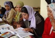Analphabétisme : Le fléau baisse au Maroc, 28% en 2013