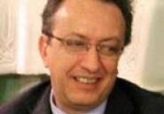 Hafedh Caïd Essebsi fustige Om Zied 'Trop tard, Om Zied alias Naziha Rejiba…'