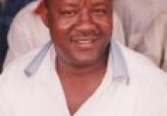 """Salif Dolbzanga, président des Amis de Blaise Compaoré (ABC) : """"La modification de l'article 37 n'est pas une préoccupation de notre grand ami Blaise Compaoré…"""""""