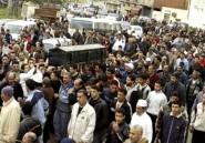 Quand l'Algérie laisse les enfants de ses martyrs