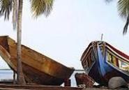Ziguinchor : le corps d'un pêcheur retrouvé samedi,