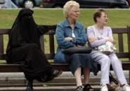 Grande Bretagne : Bientôt une loi interdisant le niqab dans les lieux publics