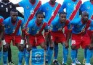 CM 2014: Togo-RD Congo, la compo des Léopards