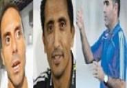 La défaite de la Tunisie face au Cap Vert fait des ravages parmi le staff technique de l'EN