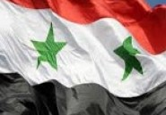 Le Pentagone préparerait une opération de trois jours en Syrie