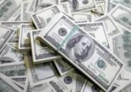 NWW : Le Maroc compte 4900 millionnaires en dollars