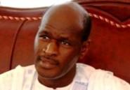 Alliance pour la paix et le développement : Thierno Lô veut collaborer avec Macky Sall