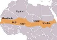 Espace sahélo-saharien : La crise malienne débattue en réunion