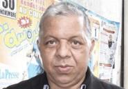 Tunisie-Médias : Sofiane Ben Farhat entre en grève sauvage de la faim
