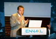 Ennakl Automobiles améliore ses résultats semestriels