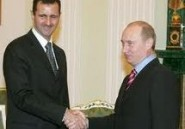 Moscou propose