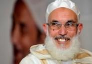 Al Adl Wa Al Ihsan prévoit un tsunami de 'colère populaire' au Maroc