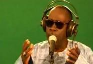 Nécrologie : Thies perd un grand chanteur, Gora Mbaye est parti...