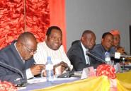 Rapport d'étape circonstancié sur le Sénat : Explication de texte du Comité de suivi et d'évaluation
