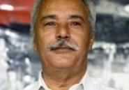 Othman Belhadj Amor : De nouveaux assassinats sont programmés pour le 10 et 11 septembre