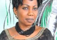 Plaidoyer pour des actions de sensibilisation en direction des femmes des sites d'orpaillage
