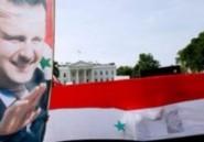 Les difficultés de démanteler l'arsenal chimique syrien