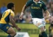 Top 14-Toulon : Juan Smith a les fourmis dans les jambes