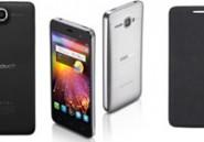 Alcatel One Touch, des androphones 30% moins chers que la concurrence