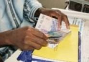 Coup de gueule : Le chemin de croix des clients de certaines banques de la place