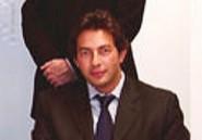 Sonatrach : ce (très) riche patrimoine immobilier de Farid Bedjaoui en France