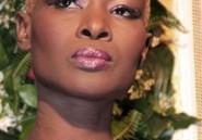 Sokhna Khadidiatou Mbaye alias