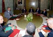Immigration : L'ONU félicite le CNDH et le Roi Mohammed VI