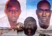 Affaire Cheikh Béthio Thioune: trois
