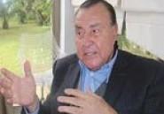 Tahar Belkhodja : Une intervention militaire est probable en cas de schisme