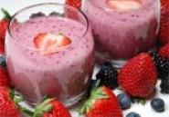 Les jus de fruits et les smoothies : Une nouvelle menace pour la santé