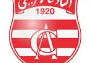 Club Africain : lourdes sanctions
