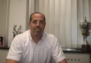 Télécoms: Tunisiana se plaint d'être plus
