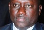 Front de terre- Litige foncier concernant le frère de la Premiere Dame, Ibou Faye- Le Jaraaf Djibril Mbengue Ndoye et Ndèye Penda Dieng arrêtés, le Jaraaf Mamadou Seck recherché