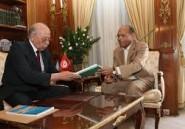 Chedly Ayari reconnait la difficile conjoncture économique qui secoue la Tunisie