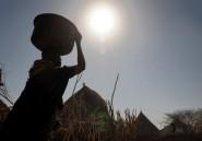 Kenya: découverte de réserves stratégiques d'eau
