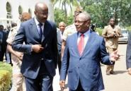Mali: opérations de sécurisation de l'armée, des interpellations