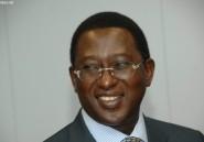 Soumaïla Cissé : Un opposant sur le fil du rasoir