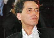 CCM : Mohamed El Gahs président du jury du 11è Festival du court métrage méditerranéen de Tanger
