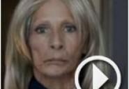 USA : Une vidéo choc pousse 100.000 personnes