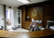 Al-Jazeera lance une procédure pour harcèlement contre l'Egypte