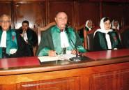 Magistrature : Gassem aux commandes de la Cour d'Appel de Casablanca