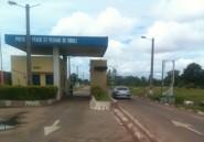 Entretien routier : UN EFFORT PARTICULIER SUR LE CORRIDOR BAMAKO-DIBOLI