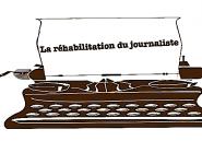 Tunisie : La réhabilitation du journaliste commence dans sa rédaction !