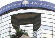 Bourse de Casablanca : Les valeurs qui défient la baisse