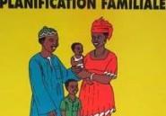Dix-sept pour cent des femmes adeptes de la contraception (étude)