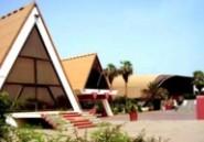 Bamboula au Cices : Le Dg Cheikh Ndiaye vilipendé au sommet de l'Etat